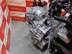 АКПП Toyota, 2SZ-FE, CVT K410 | Установка | Гарантия до 30 дней