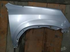 Крыло переднее правое Honda CR-V RD5 - RD4 б/у