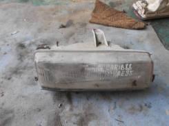 Фара Mazda Capella 92, GVER