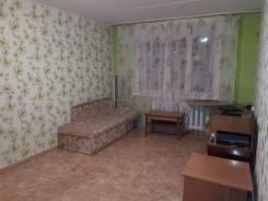 2-комнатная, квартал Мира 3. Краснофлотский, агентство, 52,5кв.м.
