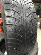 Gislaved Nord Frost 5, 215/60 R16