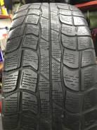 Dunlop Graspic DS1, 205/65 R15