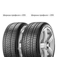 Pirelli Scorpion Winter, 245/60 R18 105H