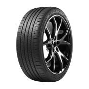 Goodyear Eagle Performance Touring, 225/55 R19 103H