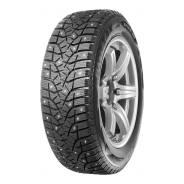 Bridgestone Blizzak Spike-02, 215/50 R17 91T