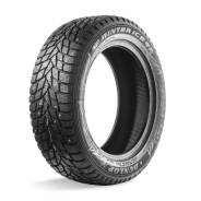 Dunlop SP Winter Ice 02, 185/55 R15 86T