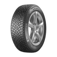 Continental IceContact 3, 205/55 R16 94T
