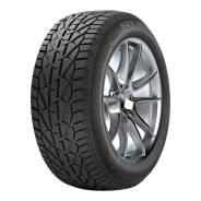 Tigar SUV Winter, 225/65 R17 106H
