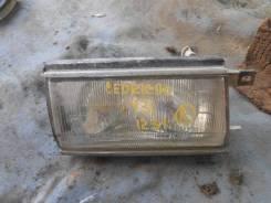 Фара 12-31, Nissan Cedric 90 Y31