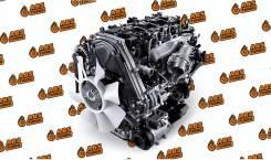 Двигатель в сборе D4CB Hyundai Porter 2 Евро 5 1J0514AU00