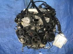 Контрактный ДВС Infiniti FX35/G35/M35 VQ35 Установка Гарантия Отправка