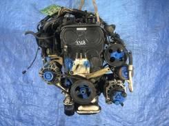 Контрактный ДВС Mitsubishi 4G93 GDI Установка Гарантия Отправка