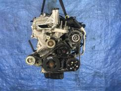 Контрактный ДВС для Mazda (BK, BL) Установка Гарантия Отправка