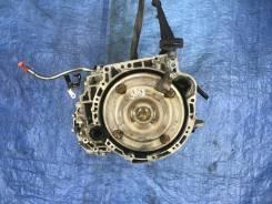 Контрактная АКПП Mazda 3 (BK) 2003-2009г Z6 4AT 2WD A3868