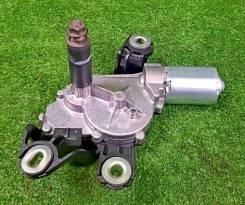 Мотор заднего дворника Volkswagen Volkswagen Golf 6