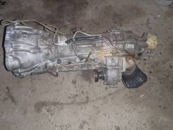 Акпп 31-80LS Toyota GX105 4WD