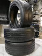 Bridgestone Potenza, 215/50 r17