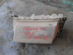 Фара 001-6840, Mazda Bongo Friendee 95, SGL5