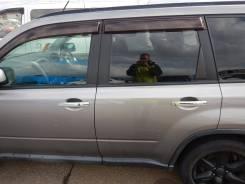 Дверь задняя левая Nissan X-Trail