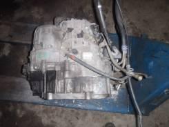 АКПП Toyota Kluger 2.4 ACU20 U241E 2AZ (3050048060)