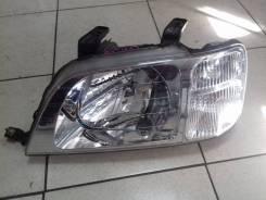 Фара левая Honda CR-V RD1 B20B 033-7607