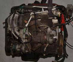 Двигатель Rover 20T4GH81 2 литра турбо Rover 200 Rover 400