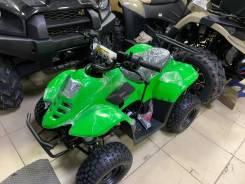 Yamaha Raptor. исправен, без псм\птс, без пробега