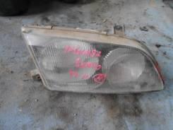 Фара 44-11, Toyota Ipsum 97, SXM10, #XM1#