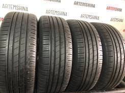 Hankook Kinergy Eco RV, 215/60 R16