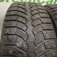 Bridgestone Blizzak Spike-01, 225/70 R16