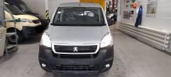 Peugeot Partner. Продается фургон , 1 600куб. см., 700кг., 4x2
