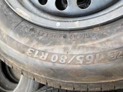 Bridgestone, 165/80R13