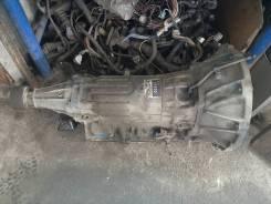 Акпп Toyota 2jz-ge 30-40ls 3f250