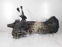 Механическая коробка переключения передач Great Wall Hover H1/2 05-10