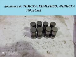 Гидрокомпенсатор Toyota Town Ace [YR30-5003] 1375071010