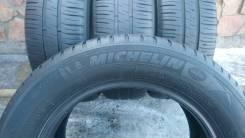 Michelin Energy Saver, 185/60 R14 82H