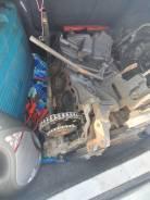 ДВС Nissan Sunny GA15DE