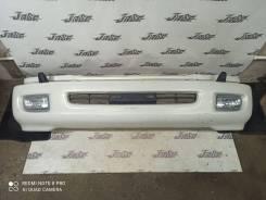 Бампер передний Land Cruiser UZJ100, HDJ100 057 52119-60120-A0