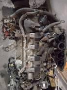 Двигатель в разбор CR14DE