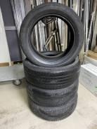 Bridgestone Dueler, 235/55 R19