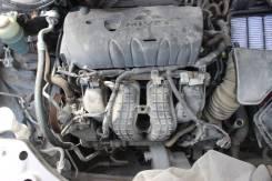 Двигатель 4B11 2.0л 4В11 бензин Mitsubishi ASX, Outlander Пежо 4007