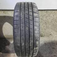 Michelin Defender, 205/55 R16