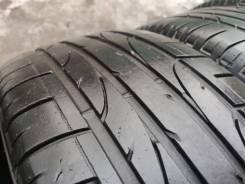 Bridgestone Dueler H/P Sport. летние, б/у, износ 20%