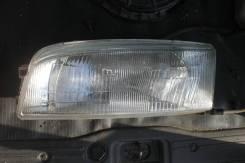 Mitsubishi Libero фара левая