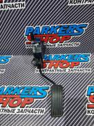 Педаль газа с Subaru Forester SHJ! 36010AG110