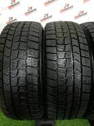 Dunlop Winter Maxx, 205/55 R16