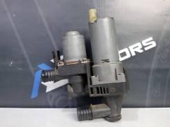 Клапан печки Bmw 318I 2004 [64118369807] E46 N46B20AA