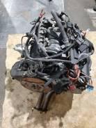 Двигатель Bmw 318I 2004 E46 N46B20AA