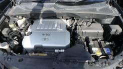 Продам двиготель харьер 2006 г GSU35