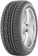 Goodyear Excellence, 275/40 R20